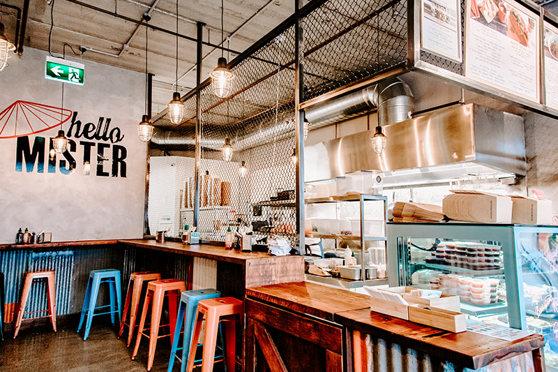restaurant-fit-out-hello-mister-1