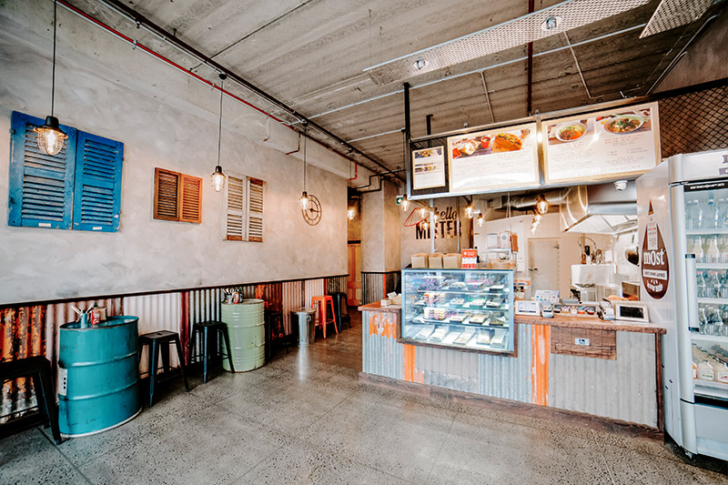 restaurant-fit-out-hello-mister-3